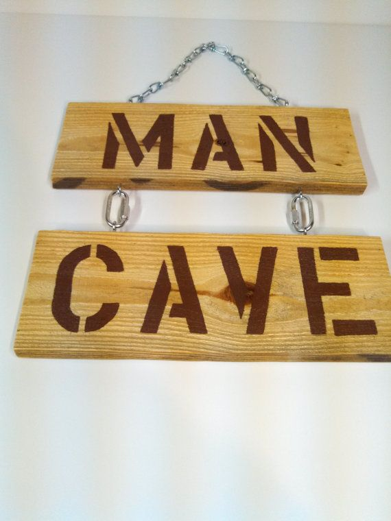 Homemade Man Cave Signs : Best images about signs dad on pinterest ecommerce