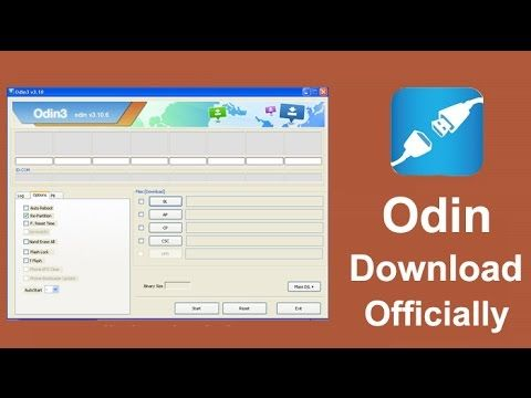 Odin Download -http://sarajasminlive.livejournal.com/462.html