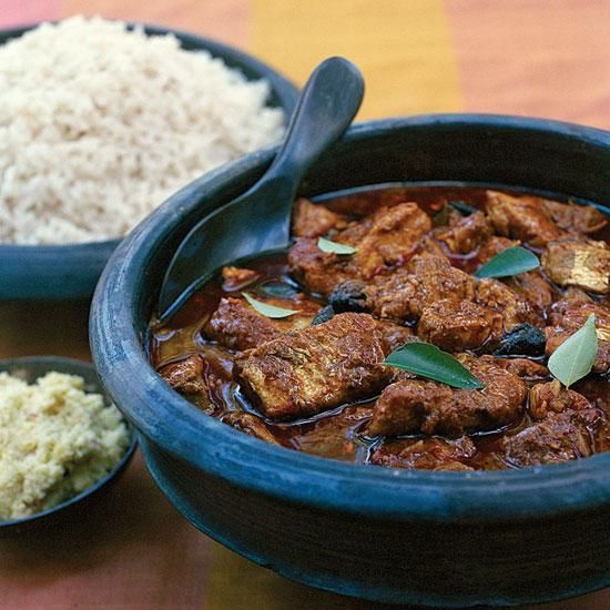 17 best images about best indian dishes on pinterest for Substitute for fish food