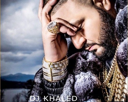 """Here are the exclusive tracks of DJ Khaled from his new album """"Suffering From Success"""" featuring talented artists like Scarface,Jadakiss, and T.I. Listen the music athttp://newhiphopmusikshop.net/2013/10/18/suffering-from-success-deluxe-edition-full-stream/#sthash.no8CIee0.dpuf #music #video #mixtapes #songs #artists #lyrics #hotties"""
