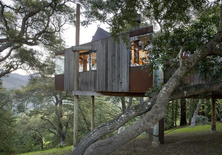 Post Ranch Inn - Kalifornien    http://www.lastminute.de/reisen/8723-89505-hotel-post-ranch-inn-big-sur/?lmextid=a1618_180_e30