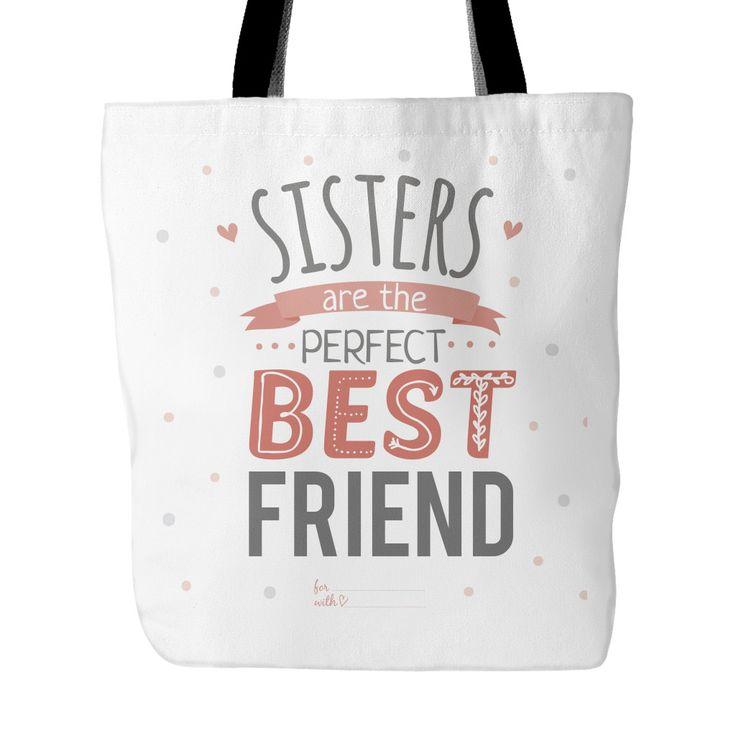 Best Friend Sister Quotes: 17 Best Best Friend Sister Quotes On Pinterest