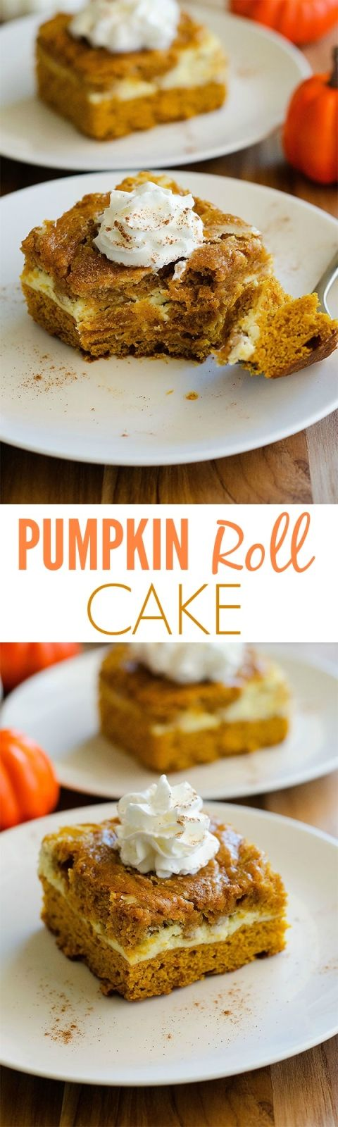 Pumpkin_Roll_Cake_PIN