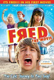 Free Cinema Movies Online Without Downloading Videos. This is the story of Fred as he goes through a weekend trying to find how to get Judy to fall in love with him. He has to deal with Kevin bulling him and various problems trying to get Judy to come over to his house.