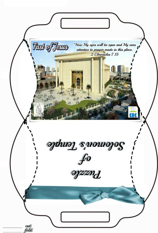 1000  images about first kings of israel