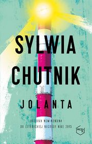 Jolanta-Chutnik Sylwia