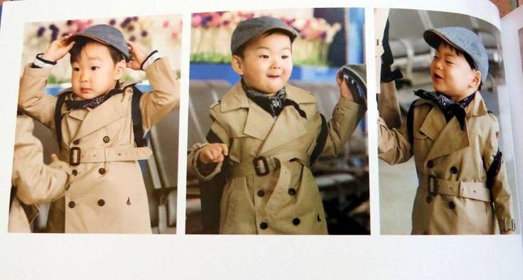 #Jeju Island Photoshoot, #Daehan, #Minguk, #Manse