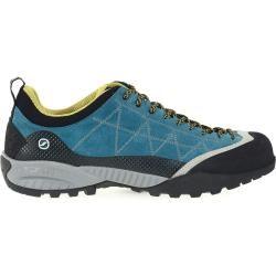 Scarpa Herren Epic Gtx Schuhe (Größe 42, Schwarz) | Zustiegsschuhe & Multifunktionsschuhe> Herren S