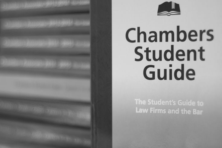 University of Westminster - Law school reports: we interview graduates from all the main LPC and BPTC providers, who tell us what they liked and what they didn't.