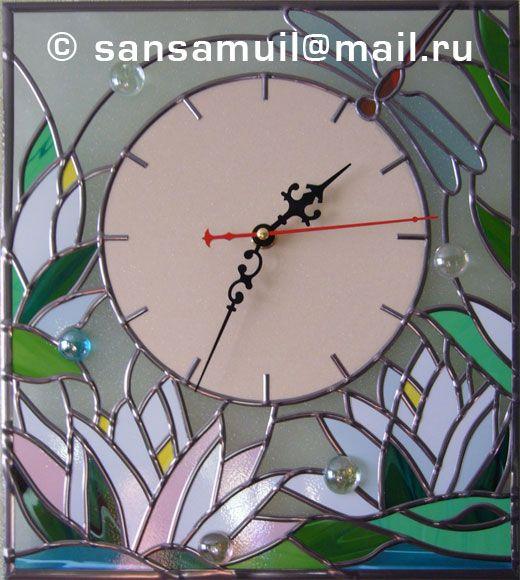 clock_12.jpg (520×580)