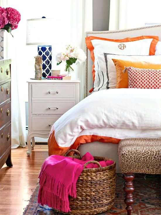 Image Result For Mix And Match Bedroom Furniture