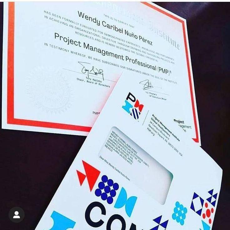 crisc certificate