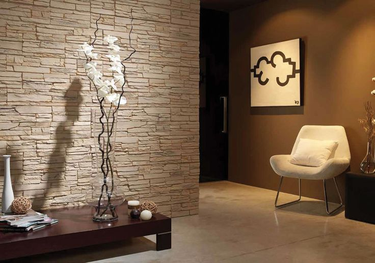 Interior Wall Cladding Panels Google Search Takeaway Ideas Pinterest Cladding Panels
