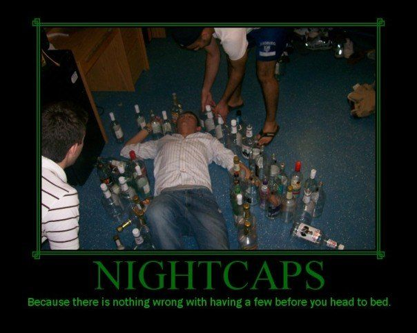 drunk | Funny Pictures Free HD: Funny Drunk Pictures