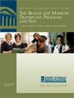 Allogeneic Transplant