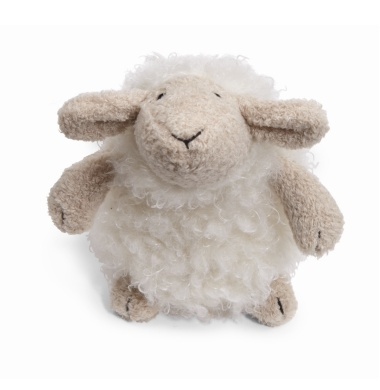 Jellycat Sheep!