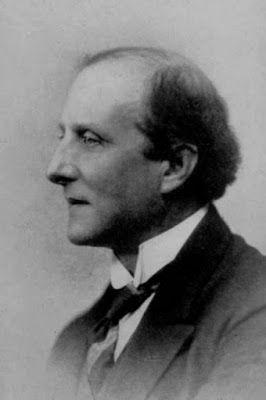 Konstantin Carathéodory (Βερολίνο 1873 – Μόναχο 1950)