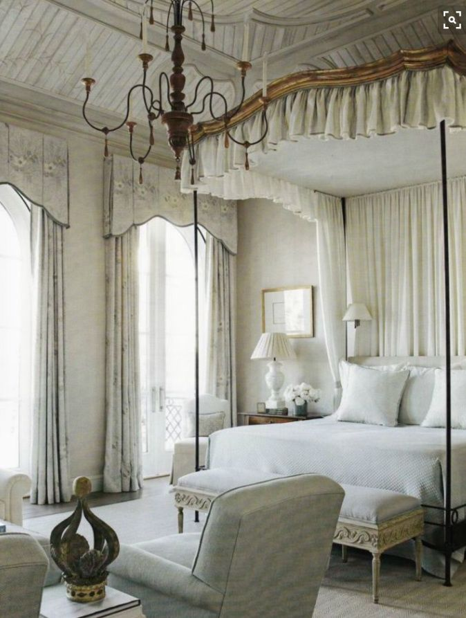 Best 25 french chateau homes ideas on pinterest french for French chateau style decor