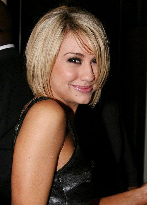 Cute Short Hairstyles 54 Best Short To Medium Hairstyles Images On Pinterest  Make Up