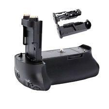 MeiKe Battery Grip Holder for Canon EOS 5D Mark III 5DIII 5D3 Camera as BG-E11