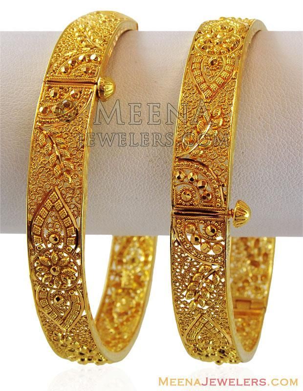 navrathan jewellers - Google Search