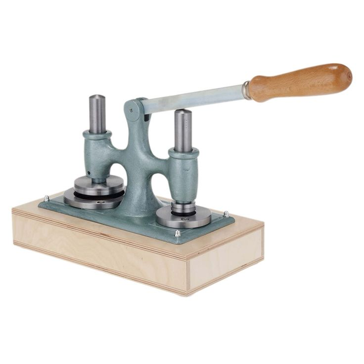 Host cutter Duplex | online sales on HOLYART.com