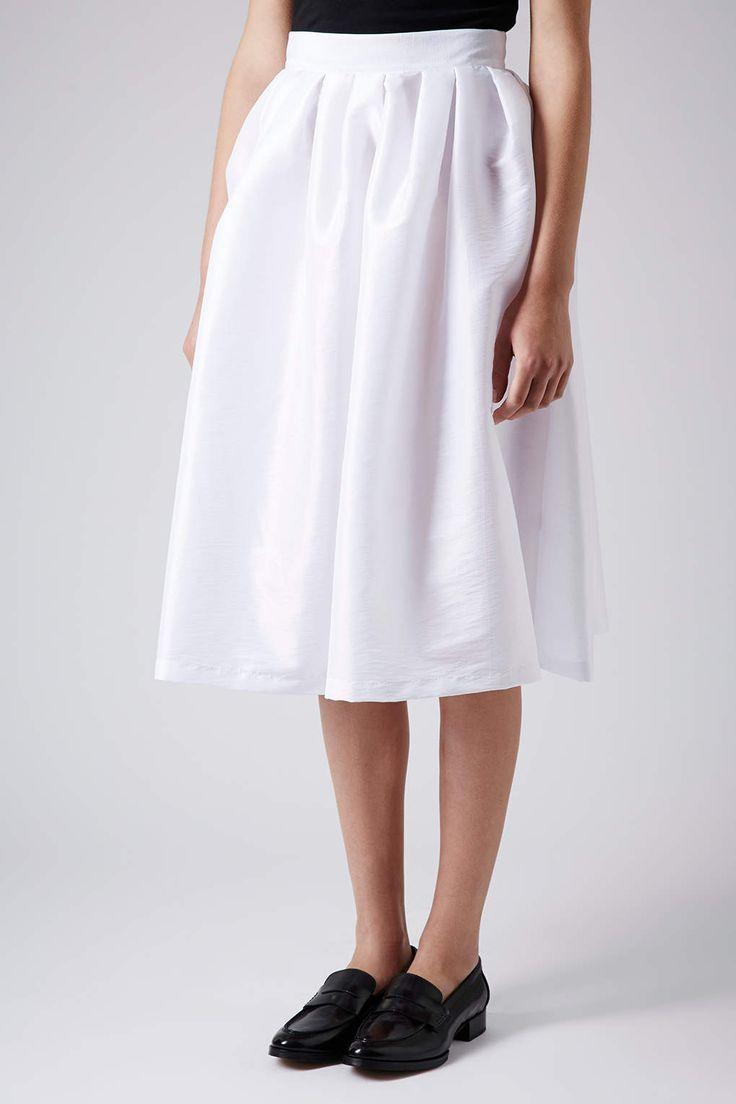 29 best Midi Skirts images on Pinterest | Midi skirts, All things ...