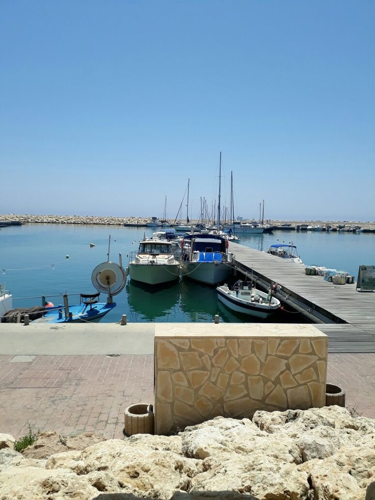 751 Best Images About Cyprus On Pinterest