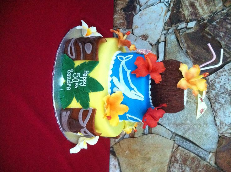 Pin Clip Art Puzzle Pieces Template Happy Birthday Cake Cartoon