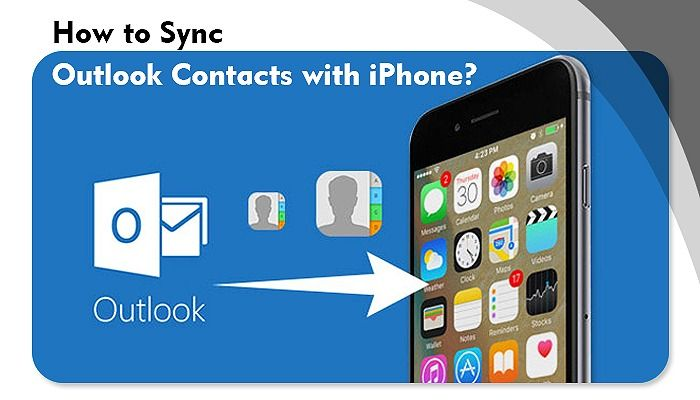 Outlook is one of the renowned webmail services from the