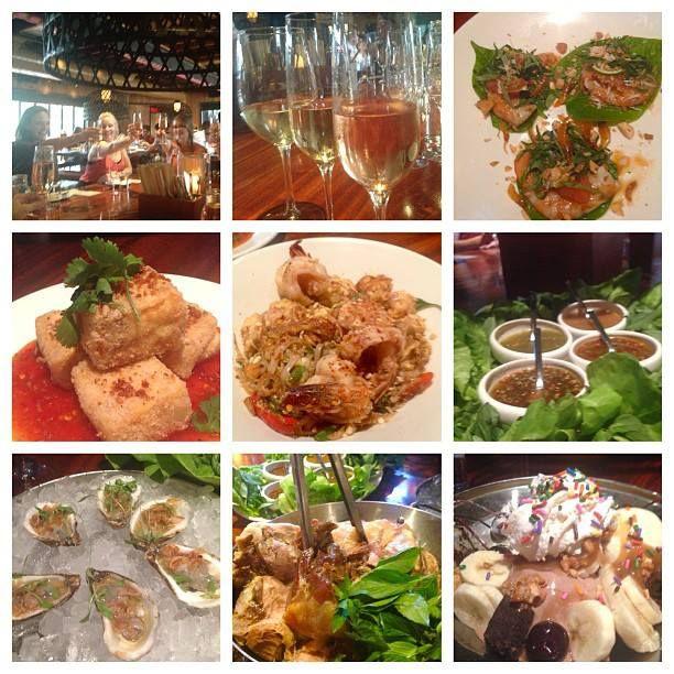 MisoHungry: 2013 #Austin Ethnic Food Round Up