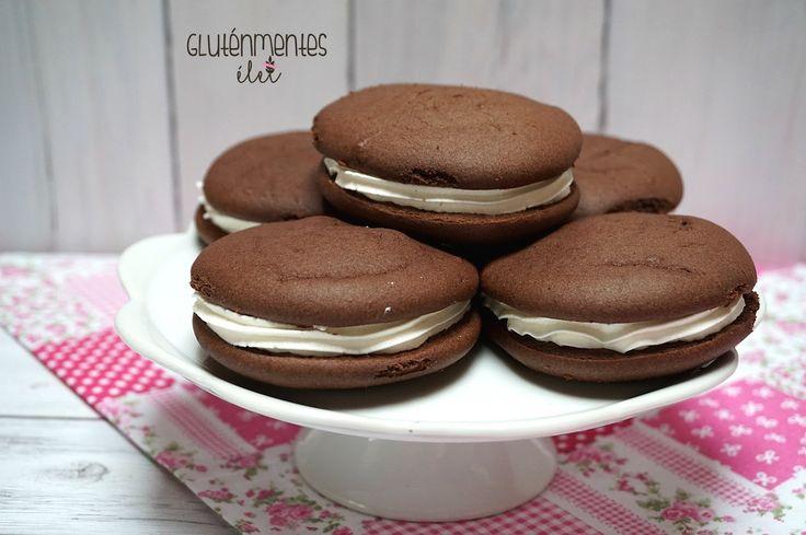 Ahhoz képest, hogy mennyire finom ez az édesség, nevetségesen egyszerű elkészíteni. Mind a tésztájá...