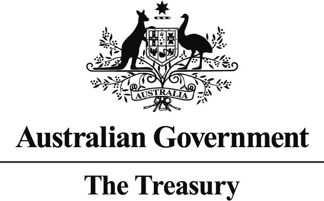 Spread the loveSpread the loveThe Australian Government The Treasury This publication is available for your use under a Creative Commons Attribution 3.0 Australia licence, with the exception of …