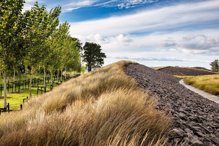 10 best images about landscape urban design on pinterest for Landscape architecture firms