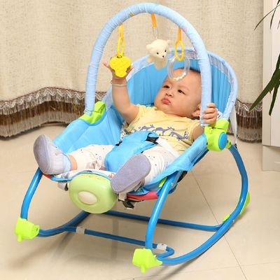 >> Click to Buy << A baby cradle rocking chair  portable #Affiliate