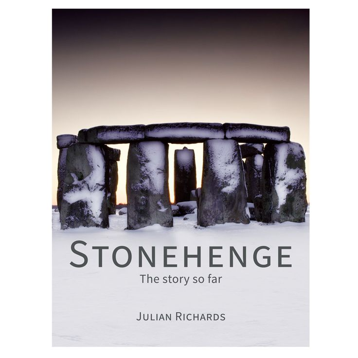 Stonehenge is our greatest prehistoric treasure, a unique stone monument and a lasting testament to the beliefs and skills of our ancient ancestors. Our understanding of Stonehenge, developed from medieval myths and antiquarian speculation to cutting-edge 21st-century science, helps us to answer some of the big questions: who built it and when, how and why?
