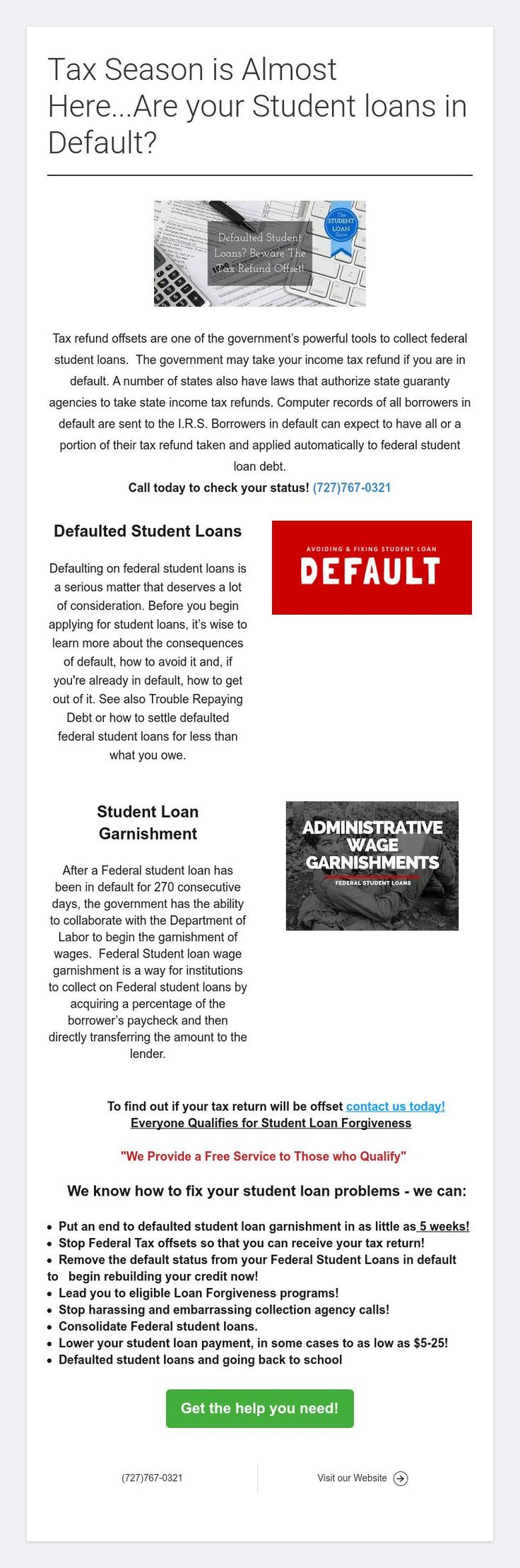 policy proposal student loan default The student loan problem is large and growing rapidly a new bill has been proposed in california that would expand student loan refinancing instead, it would provide an insurance policy to private lenders officially called a first-loss protection fund to secure lenders, it would absorb the first 10% of.