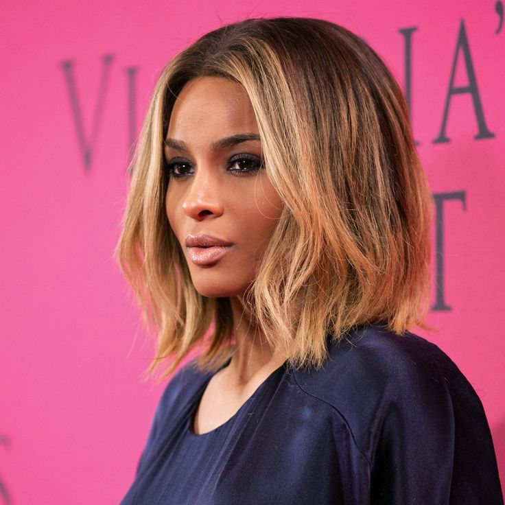 Best 25 ciara bob ideas on pinterest ciara and i ciara blonde are you looking for 100 virgin human hair wig we are doing activities urmus Image collections