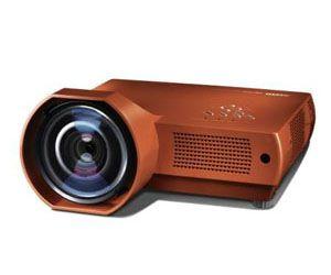 Le vidéoprojecteur Sanyo PLC-WXL46 est un vidéoprojecteur LCD parfaitement adapté à toutes situations et est destiné aux professionnels. #videoprojecteurs #ultracourtefocale #videoprojecteur-sanyo-ultra-courte-focale-plc-wxl46