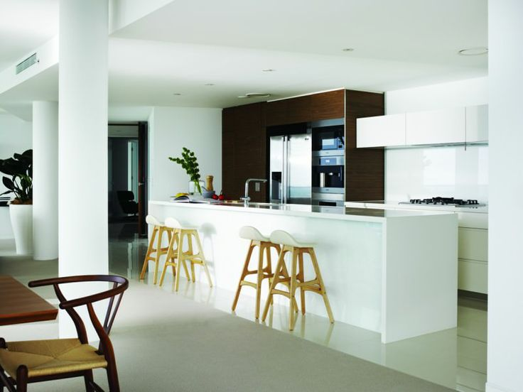 71 best Construction métallique images on Pinterest Design, Home