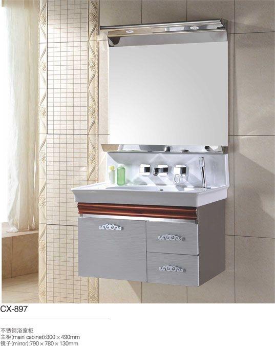 Pictures In Gallery bathroom sinks and vanities bathroom vanitys modern vanity