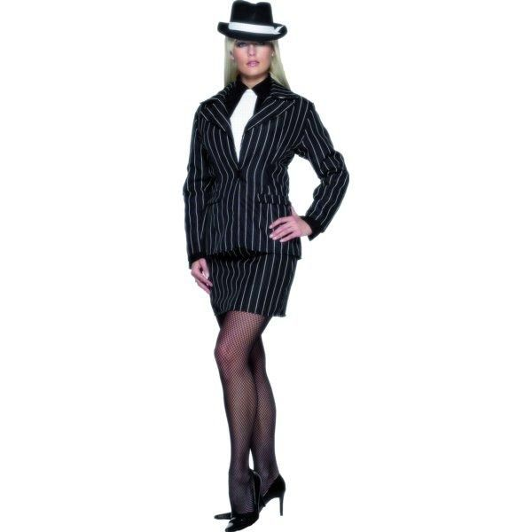 Unique Clothing Shoes Accessories Gt Costumes Gt Women39s Costumes
