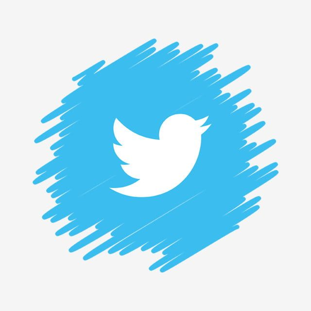 Twitter Social Media Icon Twitter Icons Social Icons Media Icons Png And Vector With Transparent Background For Free Download Twitter Logo Social Media Icons Vector Social Media Icons