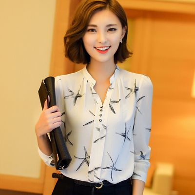 Cheap shirts photo, Buy Quality shirt sport directly from China shirt juventus Suppliers: