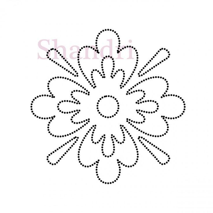 Mejores 9 imágenes de diamante ideas en Pinterest | Pintura de ...