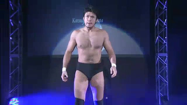 Image result for Katsuyori Shibata NJPW