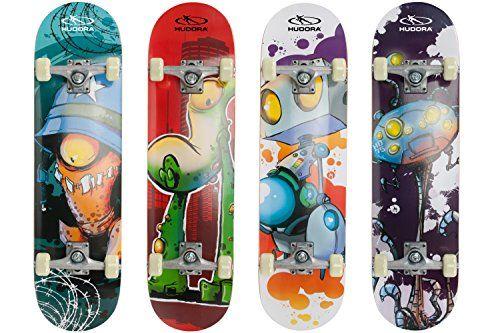 Sale Preis: HUDORA Skateboard Instinct ABEC 1, 12161. Gutscheine & Coole Geschenke für Frauen, Männer & Freunde. Kaufen auf http://coolegeschenkideen.de/hudora-skateboard-instinct-abec-1-12161  #Geschenke #Weihnachtsgeschenke #Geschenkideen #Geburtstagsgeschenk #Amazon