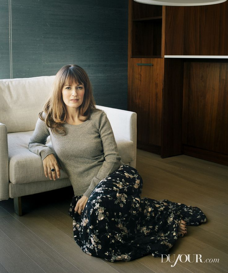 HBOs Olive Kitteridge actress Rosemarie DeWitt please follow me,thank you i will refollow you later