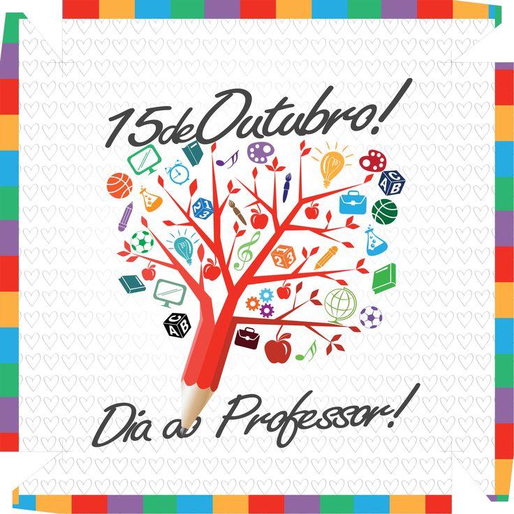 Caixa de Bombom Dia dos Professores Árvore 2
