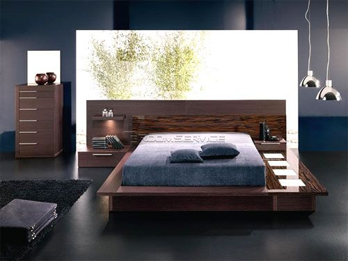 Japanese Zen Bedroom: 17 Best Images About JApanese Bedroom On Pinterest